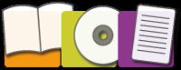 Logo Zentrumsbibliothek Mutschellen